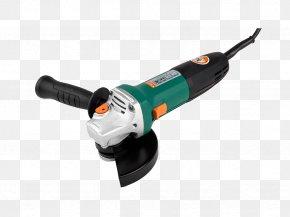 Angle - Sander Angle Grinder Machine Price Tool PNG