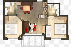 Design - Floor Plan Architecture Interior Design Services PNG
