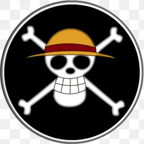 Dream League Soccer Skull Logo - Monkey D. Luffy Roronoa Zoro One Piece Usopp Trafalgar D. Water Law PNG