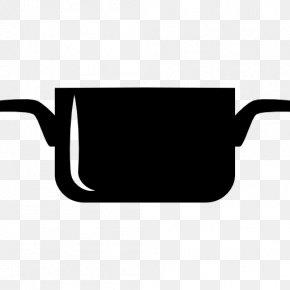 Kitchen - Kitchen Utensil Stock Pots Frying Pan PNG