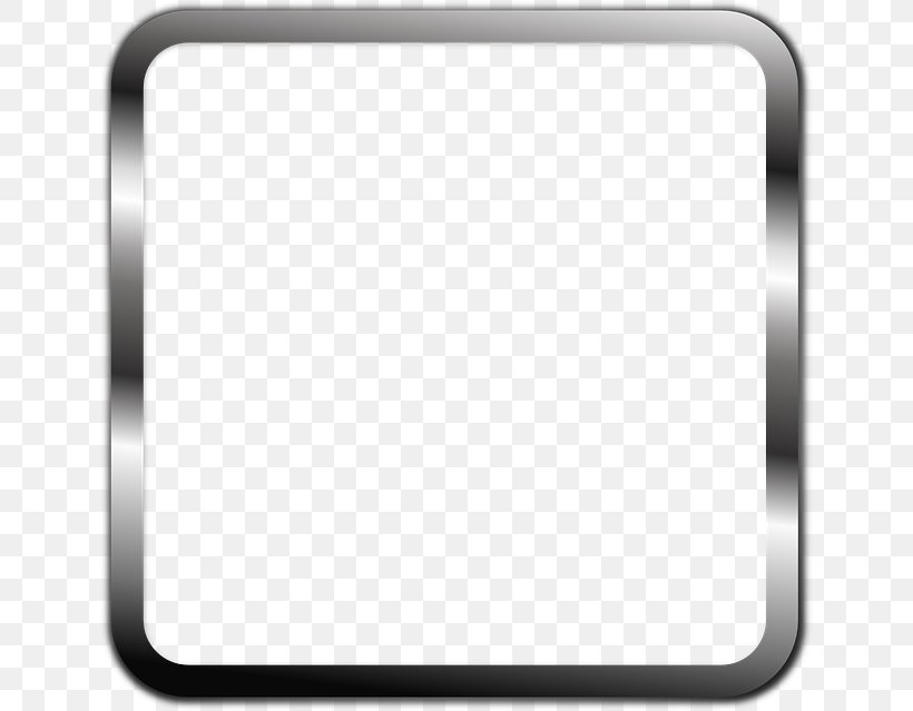 Black And White Pattern, PNG, 640x639px, Black And White, Black, Monochrome, Pattern, Picture Frames Download Free