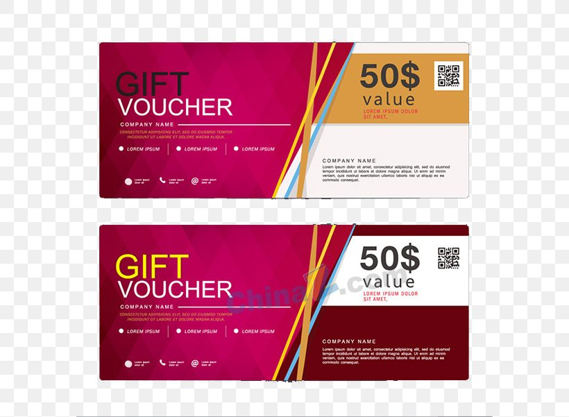 Coupon Discounts And Allowances Voucher Gift Card Png 600x601px Discounts And Allowances Advertising Brand Coupon Designer