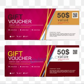 Gift Cards Discount Coupons - Coupon Discounts And Allowances Voucher Gift Card PNG