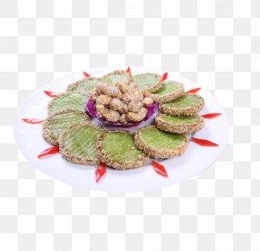Product Green Tea Pie - Green Tea Mochi Pancake Delicatessen PNG
