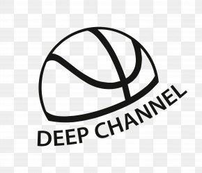мяч - Logo Clip Art Product Design Black PNG