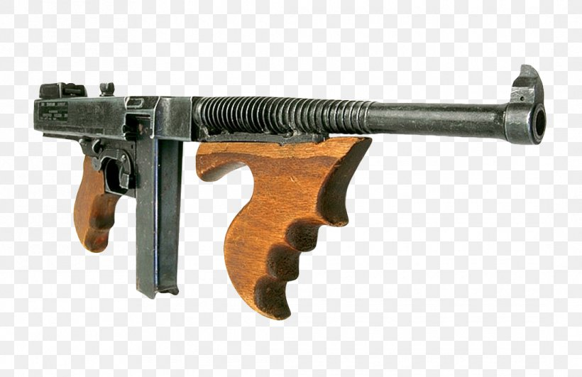 Machine Gun Trigger Firearm, PNG, 1090x707px, Watercolor, Cartoon, Flower, Frame, Heart Download Free