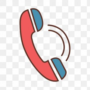Email - Telephone Call Mobile Phones Call Sign Conference Call PNG