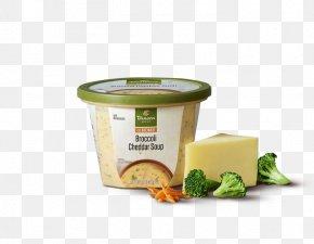 Cheese - Dish Cream Of Broccoli Soup Chili Con Carne Baked Potato Panera Bread PNG
