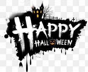 Halloween - Halloween Holiday Jack-o'-lantern PNG