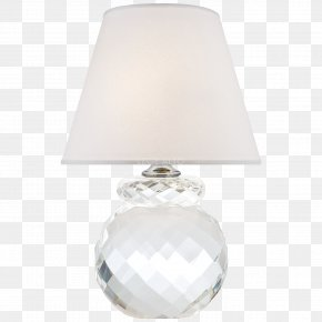 Lamp - Lighting Glass Lamp Electric Light PNG