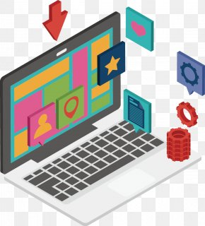 Vector Arrow Pentagram Painted Computer - Java Platform, Enterprise Edition Programmer Spring Framework User Profile PNG