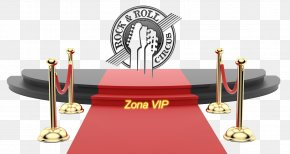 Red Carpet - Red Carpet Stock Photography Royalty-free Image PNG