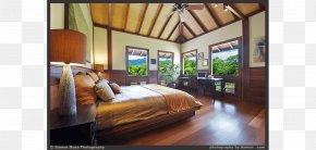 Design - Tropical Architecture Group, Inc Interior Design Services PNG