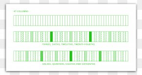 Text Layout - Paper Line Angle Pattern PNG