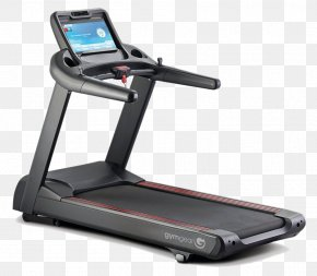 Exercise Equipment Treadmill Fitness Centre Exercise Bikes PNG