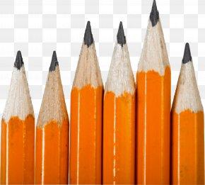 Pencil Image - Pencil PNG