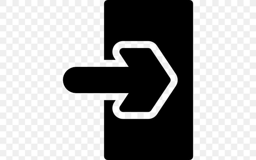 Button, PNG, 512x512px, Button, Brand, Logo, Menu, Symbol Download Free