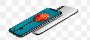IPhone,X Waterproof And Dustproof Design - IPhone 4 IPhone 6 IPhone X IPhone 8 IPhone 7 PNG