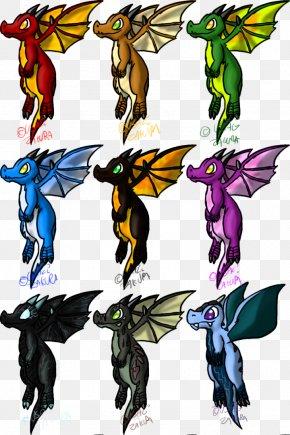 World Of Warcraft - World Of Warcraft Drawing Digital Art Fan Art DeviantArt PNG