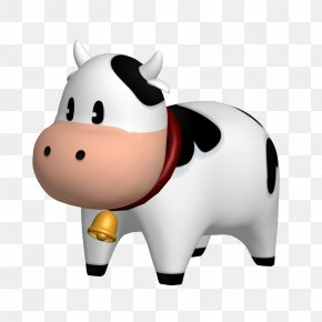 Cow - Harvest Moon: Back To Nature Harvest Moon: Animal Parade Harvest Moon: Friends Of Mineral Town Harvest Moon DS: Island Of Happiness PNG
