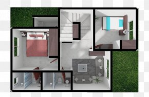 Design - Architecture Interior Design Services Property PNG