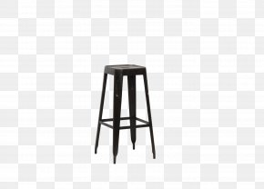 Bar Stool - Bar Stool Table Material Chair PNG