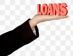 Loan - Mortgage Loan Bank Unsecured Debt Finance PNG