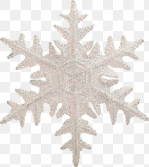 Christmas Tree - Christmas Tree Snowflake Christmas Ornament Underfloor Heating PNG