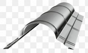 Bagaznik Dachowy - Gąsior Roof Tiles Sheet Metal Steel PNG