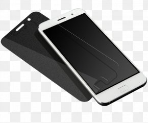 Phone - Smartphone Feature Phone Mobile Phone Accessories PNG