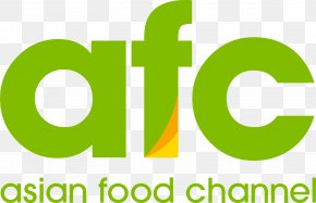 Food Logo - Asian Food Channel Food Network Television Channel Logo Travel Channel PNG