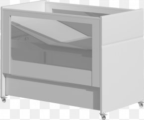 Cloth - Drawer Cots Mosquito Nets & Insect Screens Infant Bed PNG