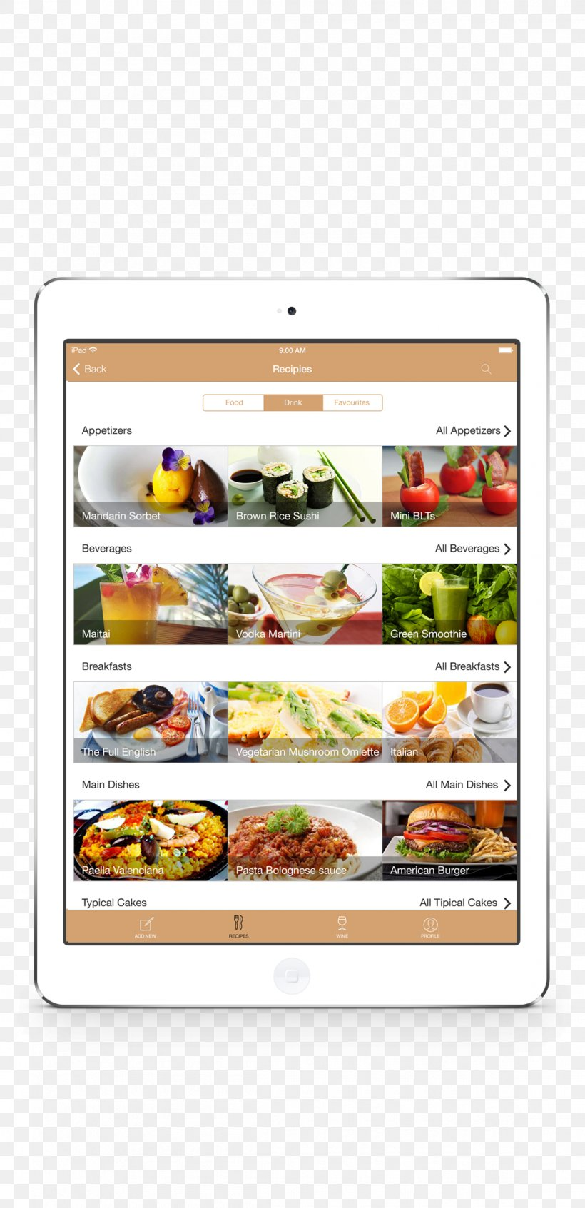Fast Food Sushi Recipe Brown Rice, PNG, 1150x2375px, Fast Food, Brown Rice, Food, Recipe, Sushi Download Free