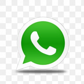 Whatsapp Logo - WhatsApp Message Android Instant Messaging PNG