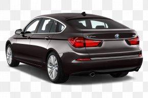 Bmw - 2017 BMW 5 Series 2015 BMW 5 Series 2016 BMW 5 Series BMW 5 Series Gran Turismo Car PNG