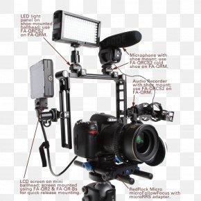 Light - Camera Flashes Light Video Cameras Camera Lens PNG