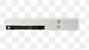 Computer - Computer Data Storage Computer Data Storage Electronics PNG