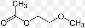 Alcohol - Sigma-Aldrich Ethylene Glycol Dimethacrylate Safety Data Sheet Dimethyl Terephthalate PNG