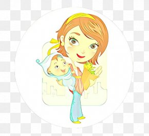 Style Child Art - Cartoon Clip Art Fictional Character Drawing Child Art PNG