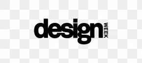 Design - Design Week Award Logo Graphic Design PNG