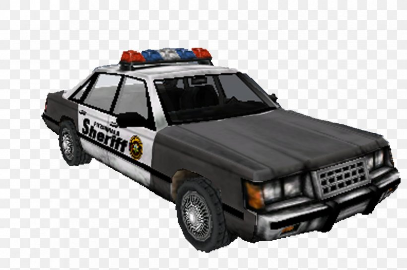 Grand Theft Auto: San Andreas Military Uniform Mod Police PNG, Clipart,  Claro, Federal Highway Police, Grand