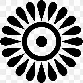 Symbol - Adinkra Symbols Akan People PNG