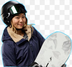 United States - Chloe Kim 2018 Winter Olympics United States Snowboarding At The 2018 Olympic Winter Games PNG