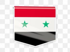 Flag - Flag Of Iraq Flag Of Yemen National Flag PNG