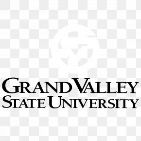 Howard University Logo - Grand Valley State University Logo Brand Font Line PNG