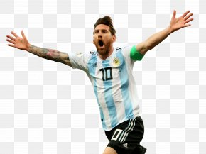 Olympics Portugal Messi - FC Barcelona Image Argentina National Football Team Football Player PNG