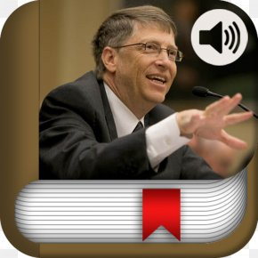 Bill Gates - Bill Gates Quotes: Bill Gates, Quotes, Quotations, Famous Quotes United States The World's Billionaires Net Worth PNG