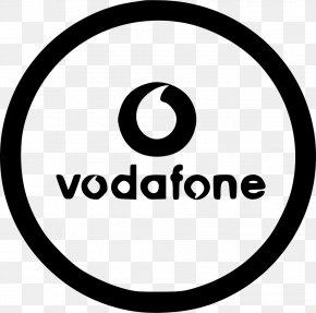 Vodafone - FIFA Online Electronic Arts EA Sports Logo Video Game PNG