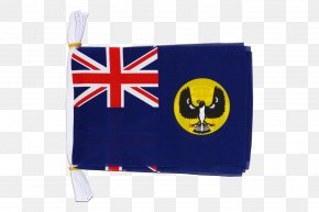 United Kingdom - Flag Of The British Virgin Islands United Kingdom Flag Of Montserrat United States Of America PNG