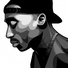 2pac - Grand Theft Auto V Grand Theft Auto Online The Crew PlayStation 4 PlayStation 3 PNG